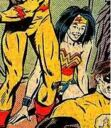 Bizarro Wonder Woman Earth-One 01.jpg