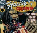 Harley Quinn Vol 1 11