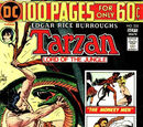 Tarzan Vol 1 232