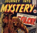 Journey into Mystery Vol 1 72/Images