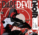 Daredevil Noir Vol 1 3