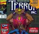 Terror Inc. Vol 1 12