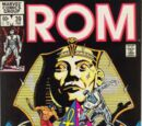 Rom Vol 1 39