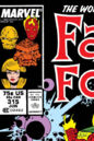 Fantastic Four Vol 1 315.jpg
