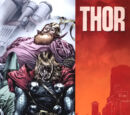 Thor Vol 1 608
