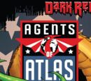Agents of Atlas Vol 2 4/Images
