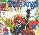 Dark Angel Vol 1 6