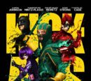 Kick-Ass (film)