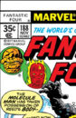 Fantastic Four Vol 1 188.jpg