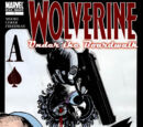 Wolverine: Under The Boardwalk Vol 1 1