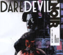Daredevil Noir Vol 1 2