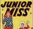 Junior Miss Vol 2 27