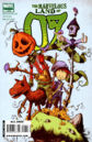 Marvelous Land of Oz Vol 1 1.jpg