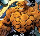 Benjamin Grimm (Earth-616)