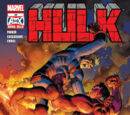 Hulk Vol 2 49