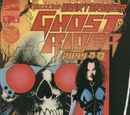 Ghost Rider 2099 Vol 1 15