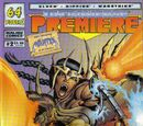 Ultraverse Premiere Vol 1 2