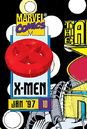 Adventures of the X-Men Vol 1 10.jpg