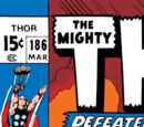 Thor Vol 1 186