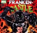 Franken-Castle Vol 1 18