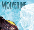 Wolverine Vol 2 317