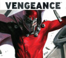 Vengeance Vol 1 1