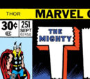 Thor Vol 1 251