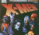 X-Men Vol 2 203