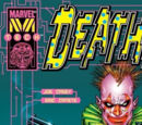 Deathlok Vol 3 4