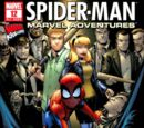 Marvel Adventures: Spider-Man Vol 2 12/Images