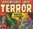 Adventures into Terror Vol 2 8