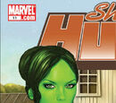 She-Hulk Vol 2 11