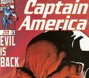 Captain America Vol 3 14/Images