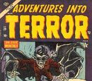 Adventures into Terror Vol 2 29
