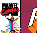 Power Pack Vol 1 54