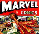 Marvel Mystery Comics Vol 1 59