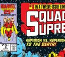 Squadron Supreme Vol 1 8
