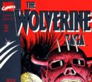 Wolverine Saga Vol 1 3