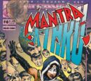 Mantra Vol 1 6