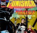 Punisher Vol 3 6