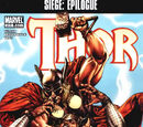 Thor Vol 1 610