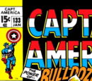 Captain America Vol 1 133