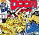 Doom 2099 Vol 1 15
