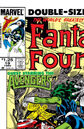 Fantastic Four Annual Vol 1 19.jpg