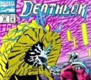 Deathlok Vol 2 30