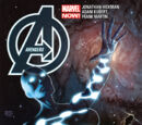 Avengers Vol 5 6