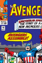 Avengers Vol 1 16.jpg