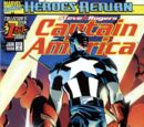 Captain America Vol 3 1/Images