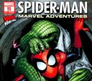 Marvel Adventures: Spider-Man Vol 2 11/Images
