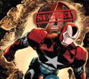 Secret Avengers Vol 2 3